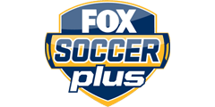 Sports TV Packages - FOX Soccer Plus - Hazard, Kentucky - Satellite Shop - DISH Authorized Retailer
