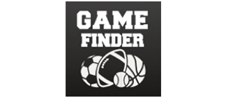 Game Finder | TV App |  Hazard, Kentucky |  DISH Authorized Retailer