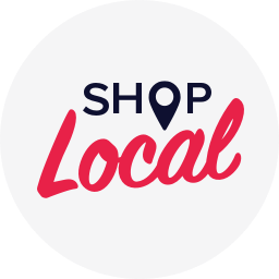Shop Local at Satellite Shop