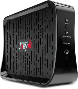 The Wireless Joey - Cable Free TV Box - Hazard, Kentucky - Satellite Shop - DISH Authorized Retailer