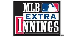Sports TV Packages - MLB - Hazard, Kentucky - Satellite Shop - DISH Authorized Retailer