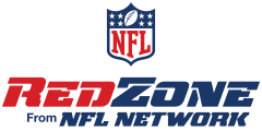Sports TV Packages - Red Zone NFL - Hazard, Kentucky - Satellite Shop - DISH Authorized Retailer