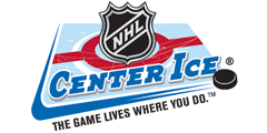 Sports TV Packages -NHL Center Ice - Hazard, Kentucky - Satellite Shop - DISH Authorized Retailer