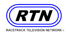 Sports TV Packages - Racetrack - Hazard, Kentucky - Satellite Shop - DISH Authorized Retailer