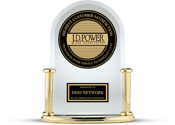 DISH Customer Service - Ranked #1 by JD Power - Satellite Shop in Hazard, Kentucky - DISH Authorized Retailer