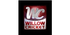 Sports TV Packages - Willow Cricket - Hazard, Kentucky - Satellite Shop - DISH Authorized Retailer
